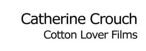 Catherine Crouch